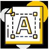 Realizzazione Logo eImmagine coordinata: Ideazione-del-naming