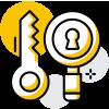 Realizzazione-sito-e-ottimizzazione-seo