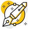 Realizzazione Logo eImmagine coordinata