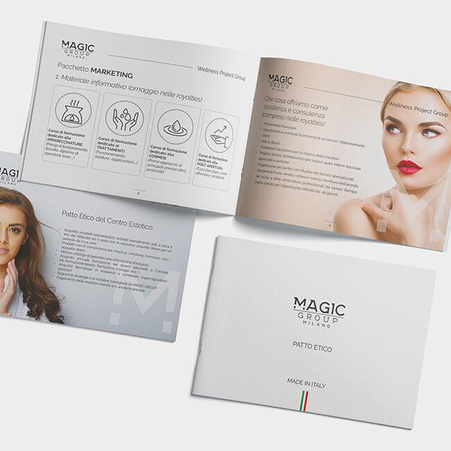 Brochure-presentazione_MAGIC_Group