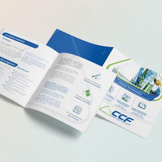 Company-profile-CCF