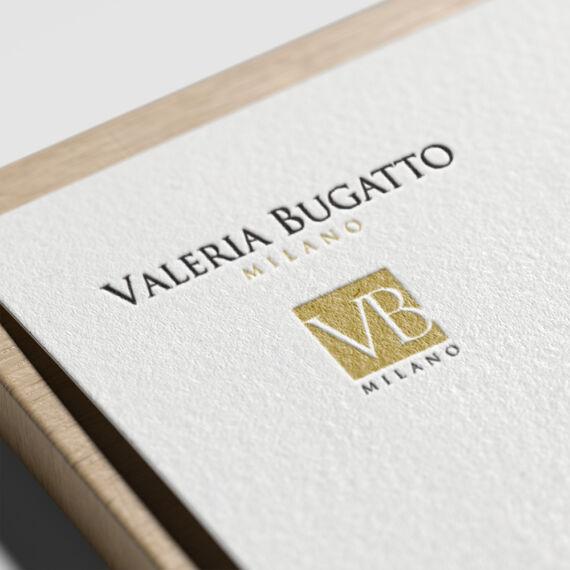Logo-valeria-Bugatto-Gioielli